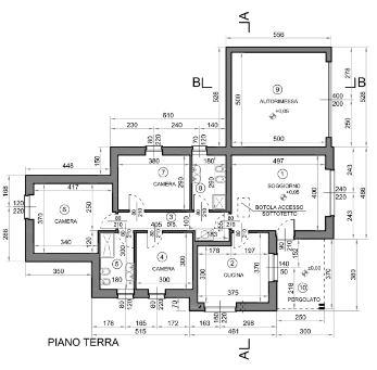 1 villa D pt