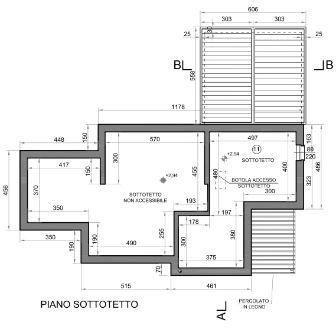 2 villa D 1p