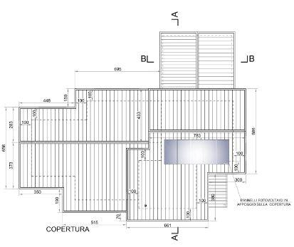 3 villa D cop