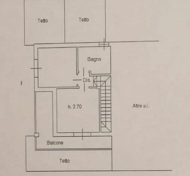 plan 1p