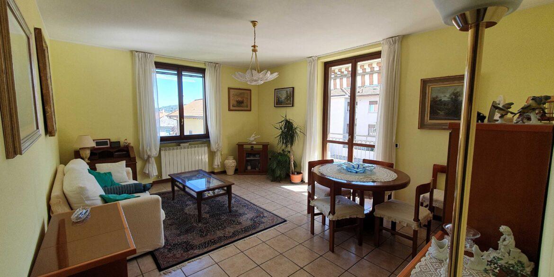 Appartamento via Minazza 9 Meina lite_page-0003