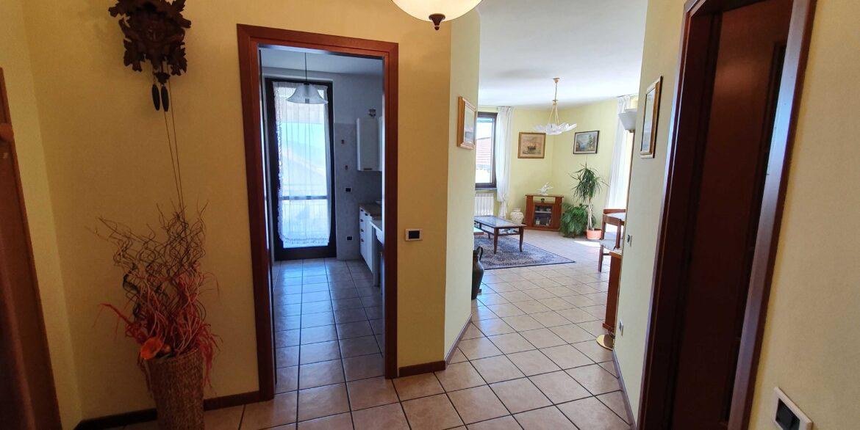 Appartamento via Minazza 9 Meina lite_page-0004