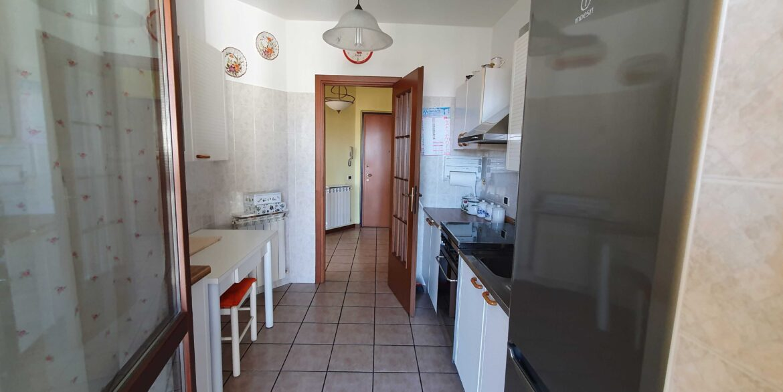 Appartamento via Minazza 9 Meina lite_page-0009