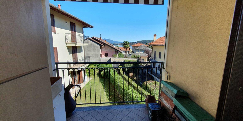 Appartamento via Minazza 9 Meina lite_page-0012