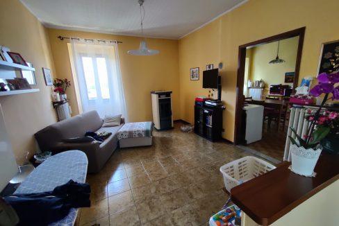 Borgo Ticino appartamenti in vendita