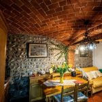 Borgo Ticino appartamento con ascensore